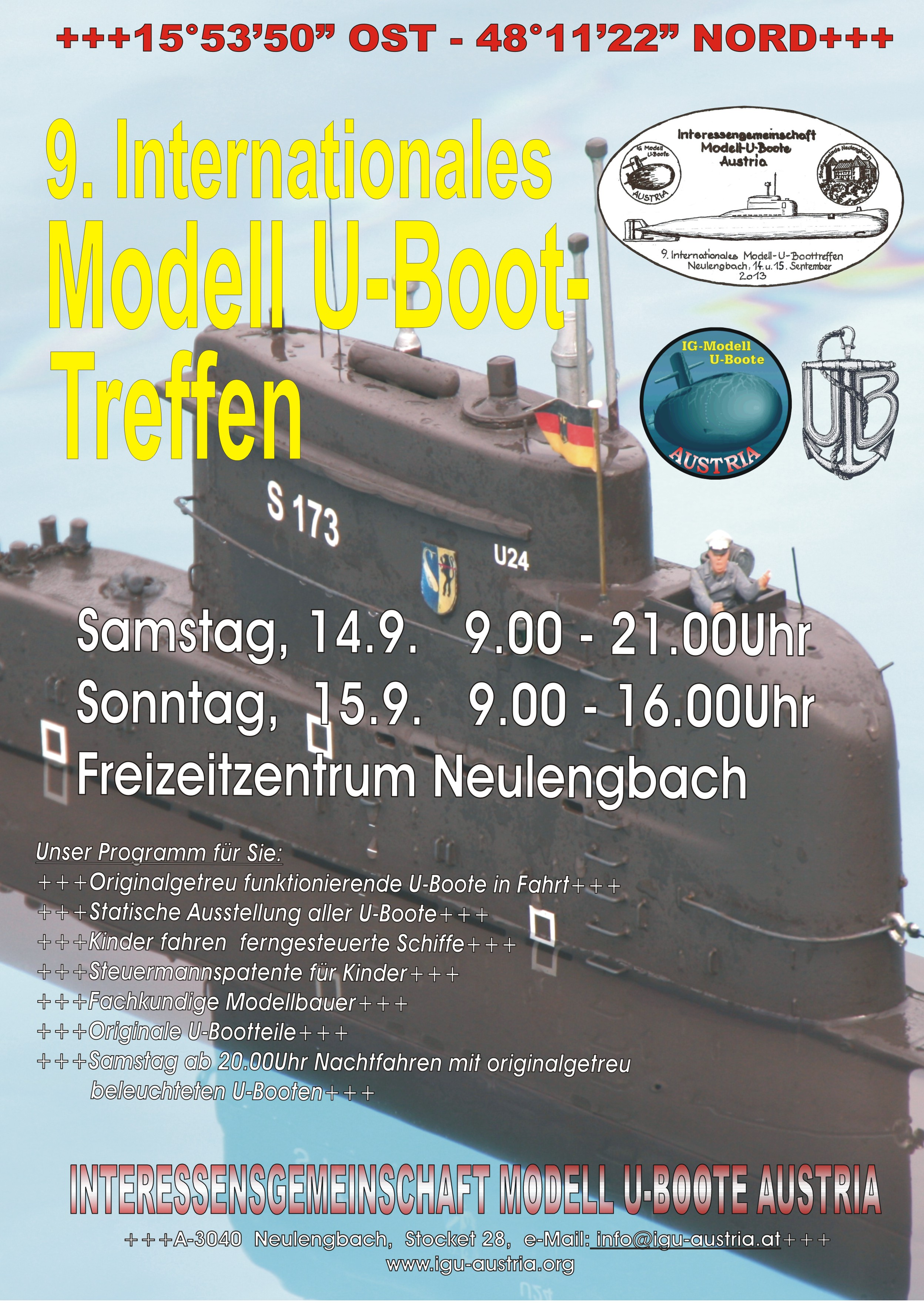 plakat_2013_deutsch